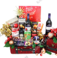 christmas-hamper-indonesia-2014-c1