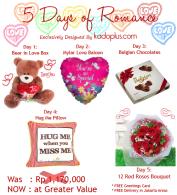 days-of-romance-val-2015