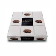 duc-do-belgian-truffles