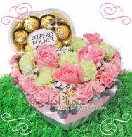florist jakarta, toko bunga jakarta, toko bunga