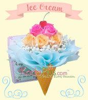florist jakarta, toko bunga jakarta, toko bunga online, bunga valentine