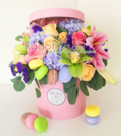 florist jakarta, toko bunga online, toko bunga jakarta, jakarta florist