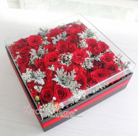 toko bunga jakarta, florist jakarta, toko bunga, bunga valentine, buket bunga valentine, buket bunga, kado valentine