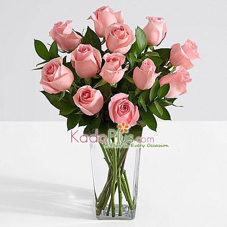 Cara Merawat Bunga Mawar Agar Tetap Awet Toko Bunga Online Florist Parcel Bunga Papan Kadoplus