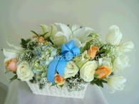 florist-jakarta-congrats-baby