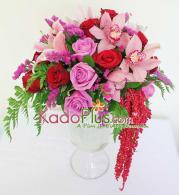 florist-jakarta-full-blooms