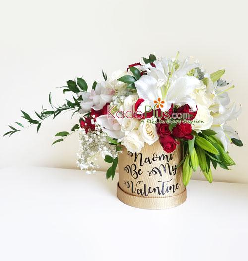 Splendeur Box Archives - Toko Bunga Online - Florist - Parcel ... 5caad6af19