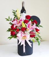 florist jakarta, toko bunga jakarta, bunga valentine, bunga valentine jakarta