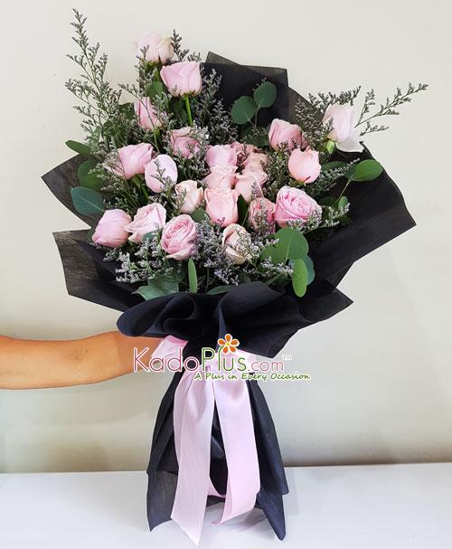 Graduation Archives - Toko Bunga Online - Florist - Parcel - Bunga ... 36e7b6090a