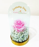 florist jakarta, toko bunga jakarta, bunga valentine, bunga valentine jakarta, bunga mawar hitam