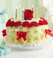 flower-cake-2-kadoplus