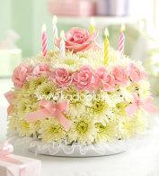 flower-cake-kadoplus