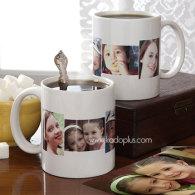 foto-collage-mug-kadoplus