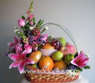 fruit-parcel-kadoplus