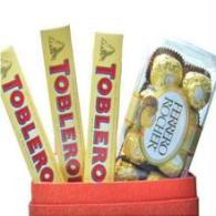 kadoplus_cokelat_Rocher-Toblerone-hamper