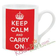 keep-calm-1-kadoplus