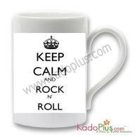 keep-calm-rockroll-mug