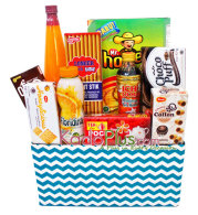 parcel imlek, parcel imlek jakarta, toko parcel, toko parcel imlek, parcel imlek murah, chinese new year hamper, chinese new year gift basket, chinese new year hamper jakarta, chinese new year hamper indonesia