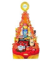 parcel imlek, parcel imlek jakarta, toko parcel, toko parcel imlek, parcel imlek murah, chinese new year hamper, chinese new year gift basket, chinese new year hamper jakarta, chinese new year hamper indonesia