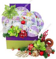 parcel natal, parcel natal jakarta, toko parcel, toko parcel natal, parcel natal keramik, christmas hamper, christmas gift basket, christmas hamper jakarta indonesia