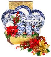 parcel natal, parcel natal jakarta, toko parcel, toko parcel natal, parcel natal murah, christmas hamper, christmas gift basket, christmas hamper jakarta indonesia