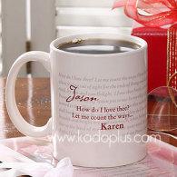 personalised_mug_letter_gift_kadoplus