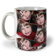 personalized-photo-mug-kadoplus