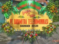 pt-dayamitra-telekomunikasi