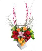 rangkaian-bunga-imlek-2014-d1