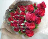 red-roses-30-kadoplus
