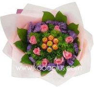rose_chupa_buket_kadoplus