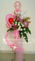 standing-balon-kadoplus