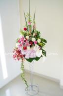 Florist Jakarta: Kadoplus.com Standing Flower 6