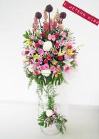 Florist Jakarta: Kadoplus.com Grand Standing Flower 4