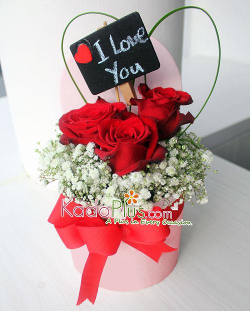 Toko Bunga Jakarta Florist Jakarta Toko Bunga Bunga Valentine Buket Bunga Valentine