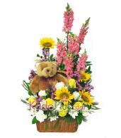 toko-bunga-kelahiran-jakarta-a