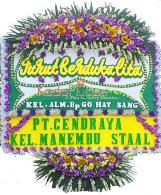 toko-bunga-papan-Condolences-kfy2