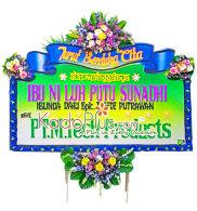 bunga papan bali, bunga papan duka cita bali, bunga papan duka cita bali, flower board bali, bunga papan congratulations bali, bunga papan selamat sukses bali