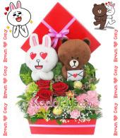 toko-bunga-valentine-jakarta-2014-line1