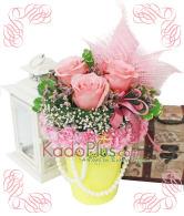 florist jakarta, toko bunga jakarta, bunga valentine, toko bunga online