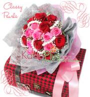 toko-bunga-valentine-jakarta-2014r