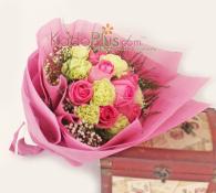 toko-bunga-valentine1