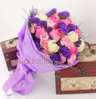 toko-bunga-valentine3